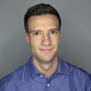 Alexandre Troullioud Lucas, MD