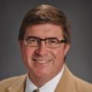 John Kryger, MD