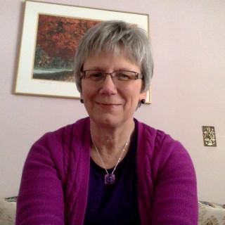 Patricia Edwards, MD