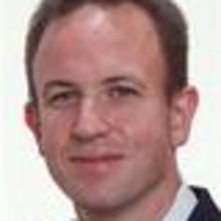 Scott Leighty, MD