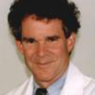 Lawrence Jordan III, MD