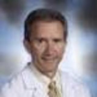 Jeffrey Eschbach, MD