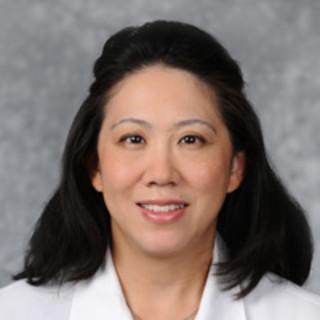 Helen Chang-Deguzman, MD