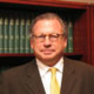 Vincent Paul, MD