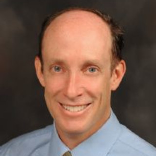 Paul Reisch, MD