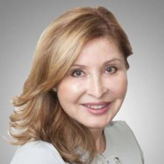 Sylvia Garcia, MD