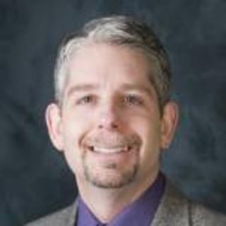 Thomas Greely, MD