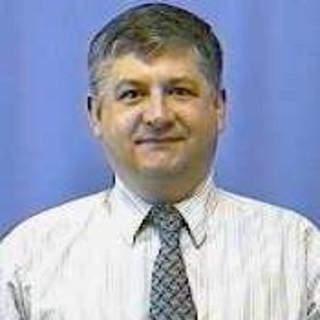 Stanislaw Banas, MD