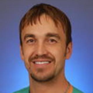 Yadranko Ducic, MD