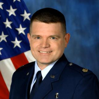 Robert Jesinger, MD