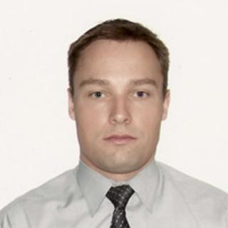 Krzysztof Kiryluk, MD