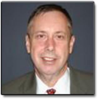 Stephen Lazar, MD