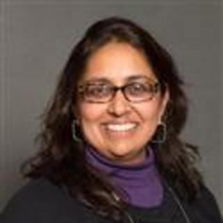 Sunita Schurgin, MD