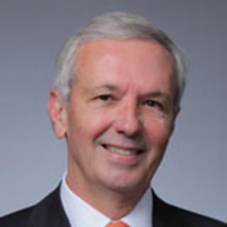 Thomas Riles, MD
