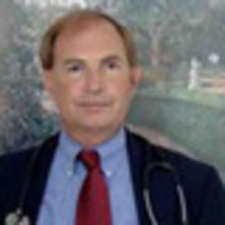 Robert Prewitt, MD