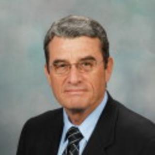 Cesar Keller, MD