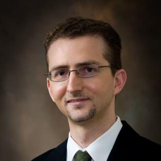 Achilles Fakiris, MD