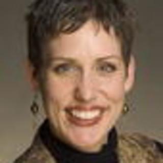 Robin Travers, MD