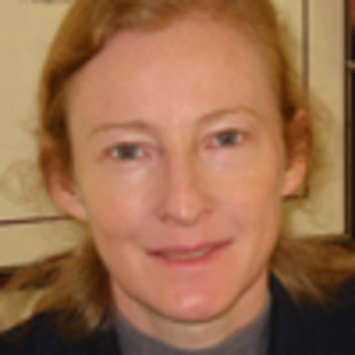 Elaine Tierney, MD