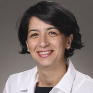 Nairy Sarkis, MD