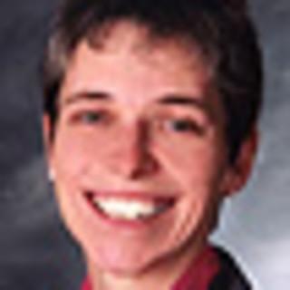 Mary Benzik, MD