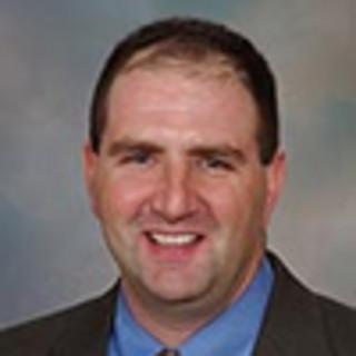 Keith Kaplan, MD