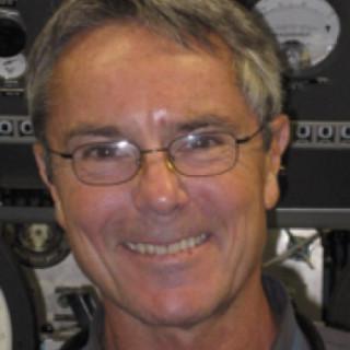 John Freiberger, MD