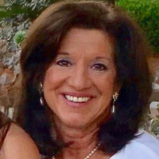 Tina Shaheen