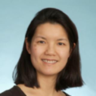 Hsin Wang, MD