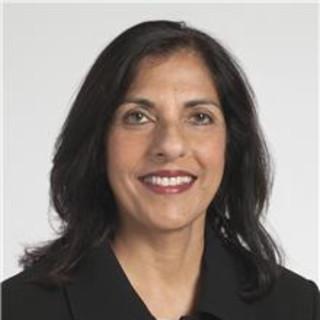 Nurjehan Quraishy, MD