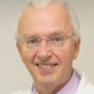 Stuart Bostrom, MD
