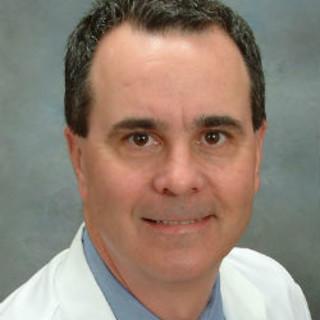 Richard Zeph, MD