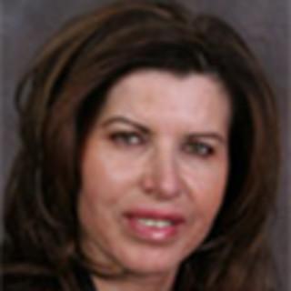 Aviva Kupershtok-Bojko, MD