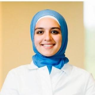 Deena Kishawi avatar