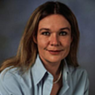 Kate Lynn Maxouris, MD
