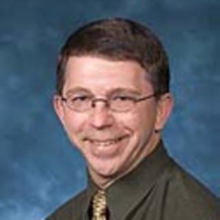 Michael Klinkman, MD