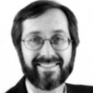Eric Eleff, MD