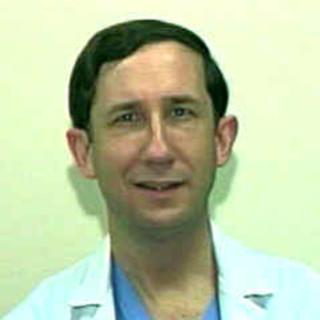 Patrick Gartland, MD