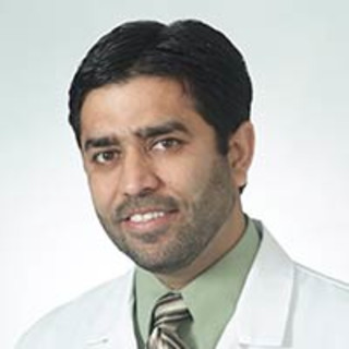 Sumit Dang, MD