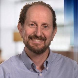 Jonathan Fischer, MD