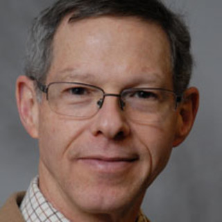 Richard Madlon-Kay, MD
