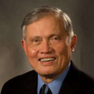Eriberto Lozada Sr., MD