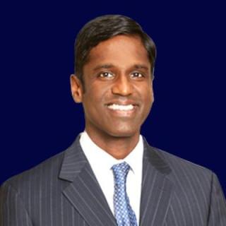 Sivaram Rajan, MD