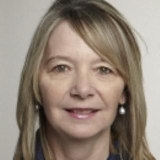 Kathleen Halton, MD