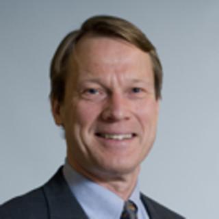 Claus Hamann, MD