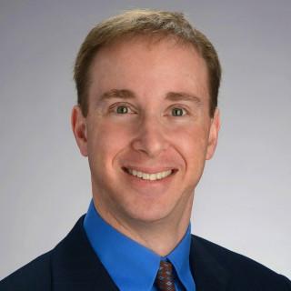 Neil Segal, MD