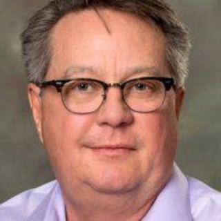 Todd Lucas, MD