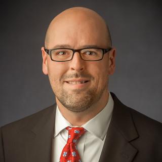 Stephen Dolter, MD