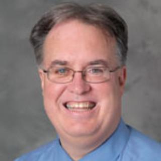 Kevin Deighton, MD