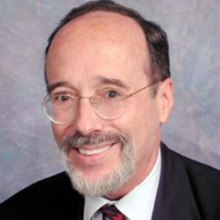 Michael Unger, MD